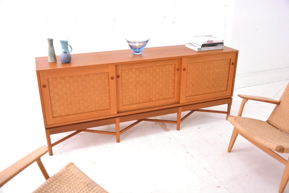 ilse-rixove-rixteak-sideboard-lattice-woven-doors-ilse-ove-rix-design