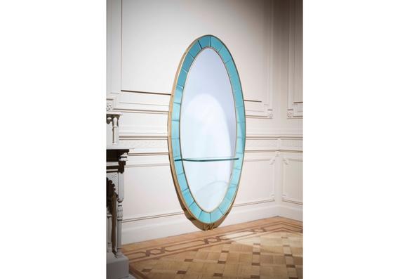 important-mirror