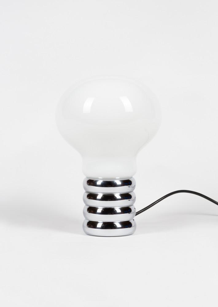 ingo-maureringo-maurer-bulb-lamp