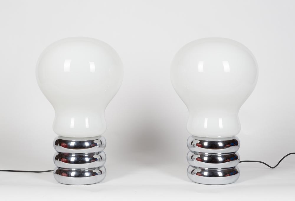 ingo-maureringo-maurer-bulb-lamps
