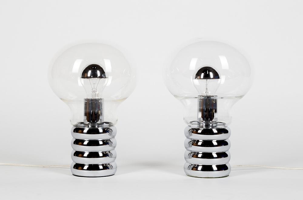 ingo-maureringo-maurer-small-bulb-lamps
