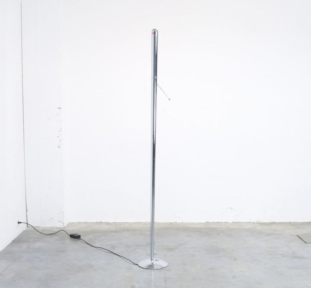 italian-space-age-floor-lamp