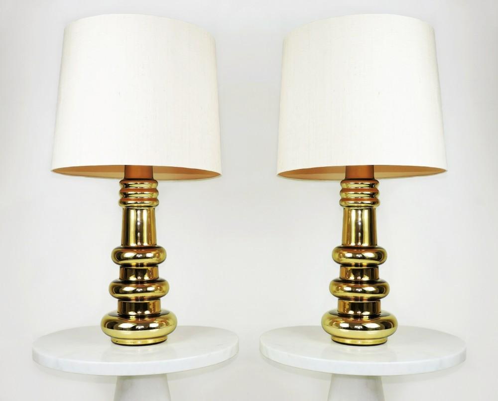 j-t-kalmarpair-large-1960s-kalmar-austria-gold-glass-lamps-johansfors-orrefors-sweden