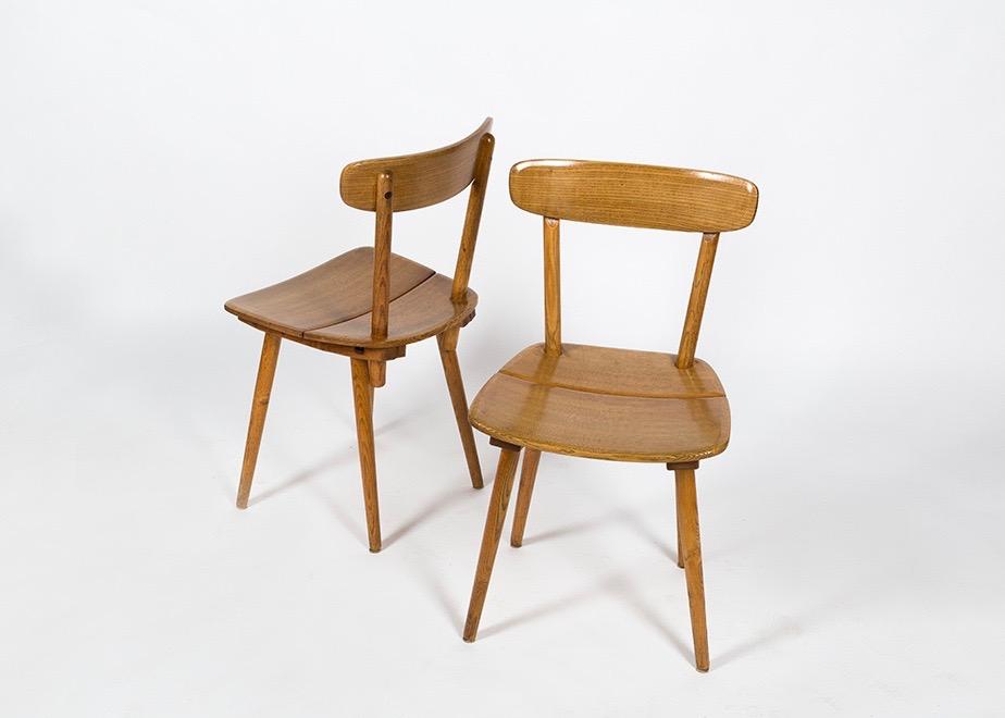 jacob-mullerjacob-muller-chairs