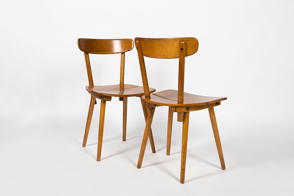 jacob-mullerjacob-muller-chairs_6