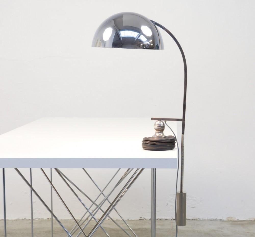 jacques-cherpentiermobile-desk-lamp-jacques-charpentier-1970s