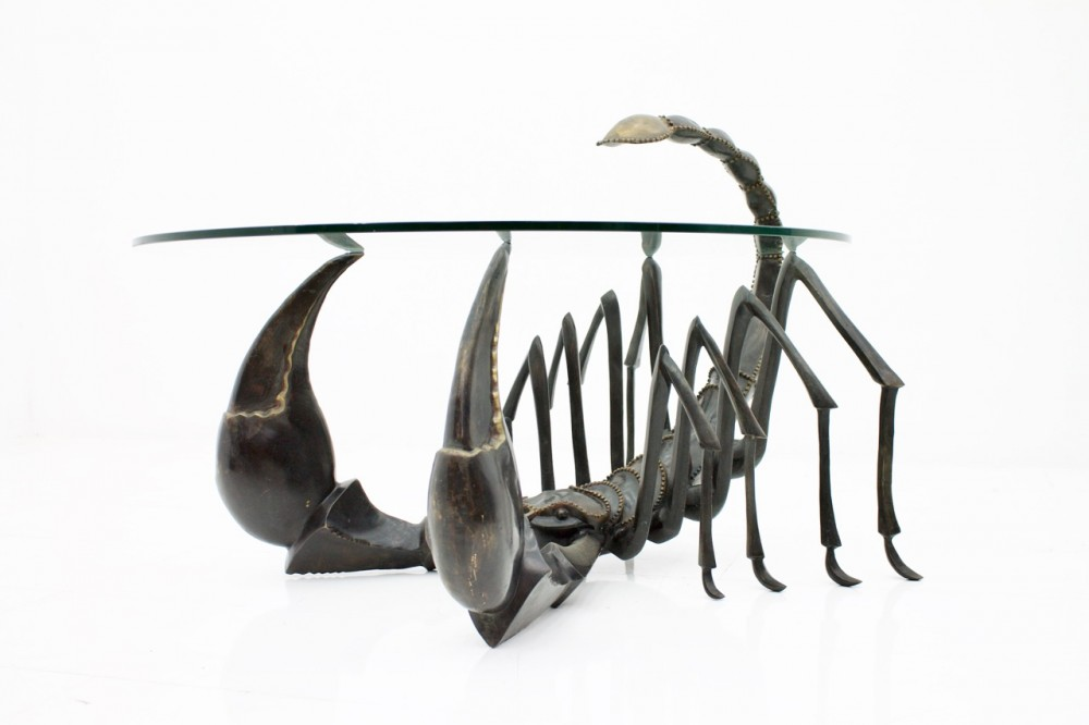 jacques-duval-brasseurbronze-scorpion-coffee-table-attributed-jacques-duval-brasseur-france-1970s