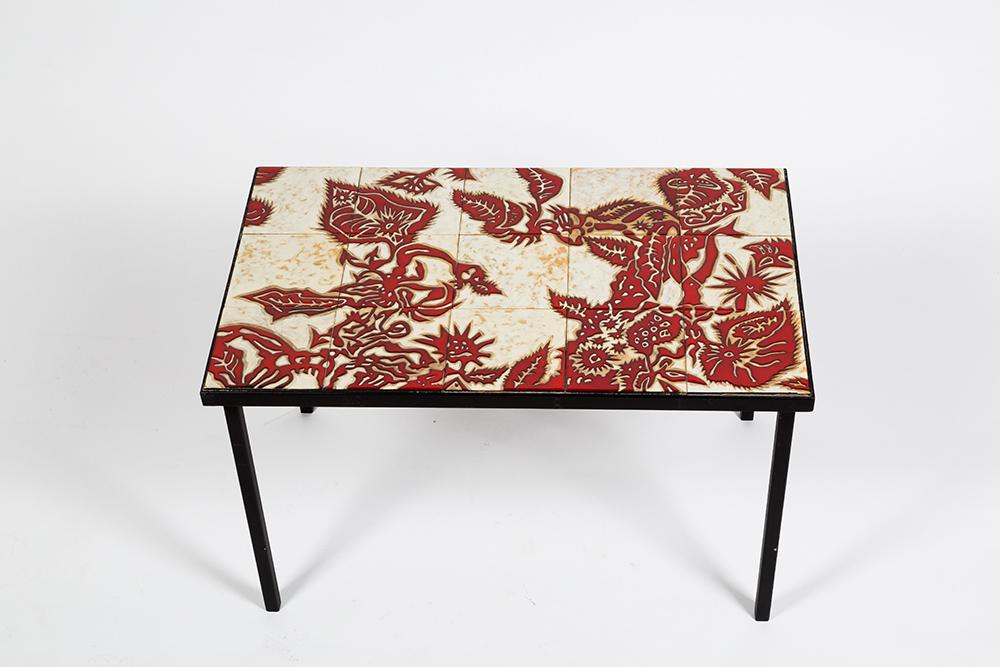 jean-lurcatjean-lurcat-coffee-table