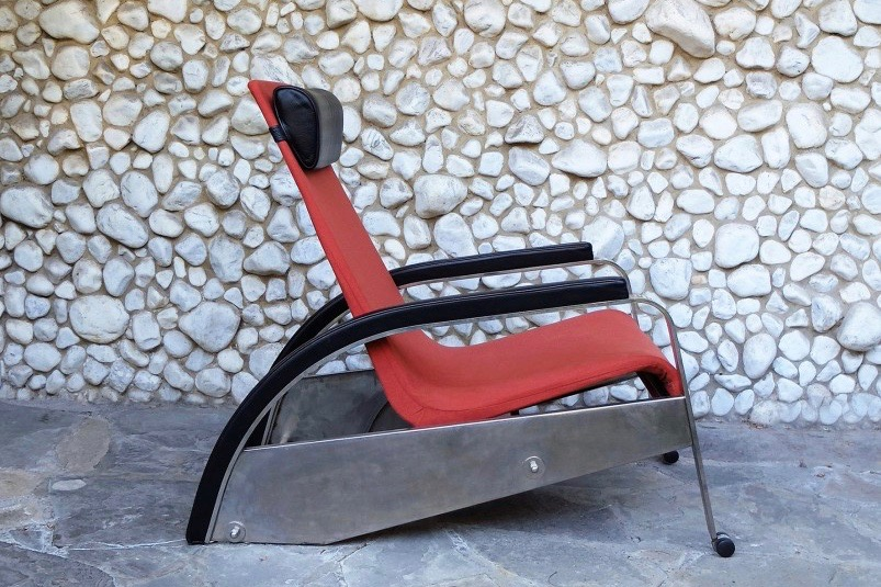 jean-prouved80-grand-repos-lounge-chair-jean-prouve-for-tecta-1980s