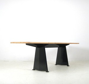 jean-prouvejean-prouve-dining-table-table-model-trapeze-vitra