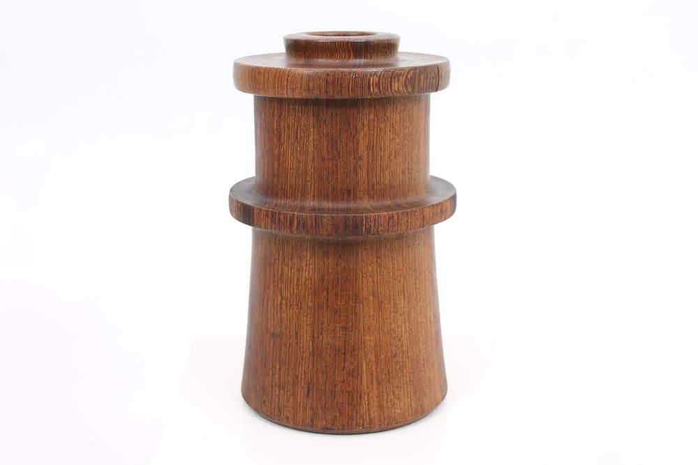 jens-h-quistgaardice-bucket-jens-quistgaard-denmark
