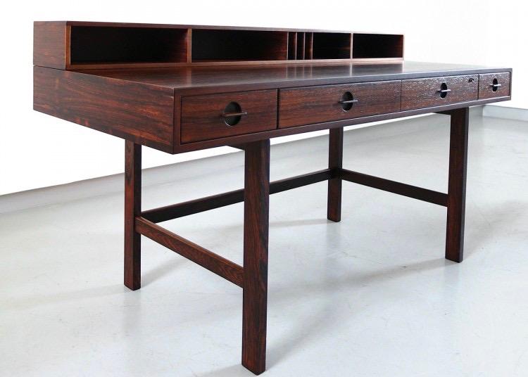 jens-h-quistgaardjens-quistgaard-flip-top-desk-for-lovig-rosewood-denmark-1966