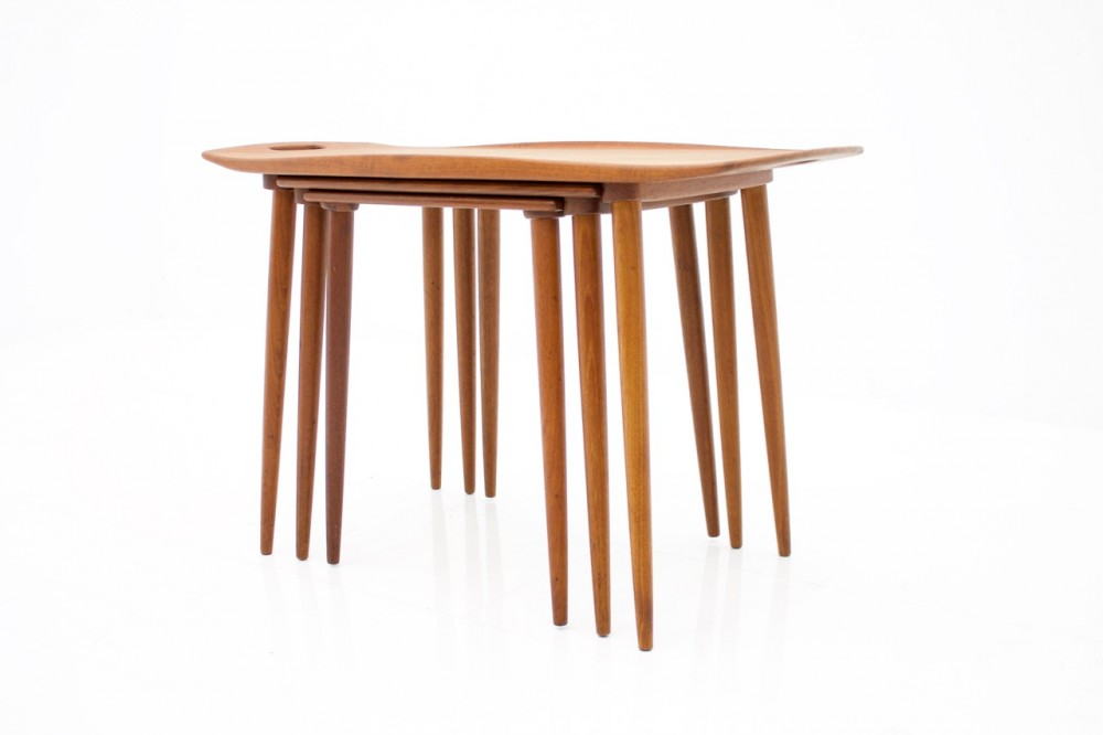 jens-h-quistgaardjens-quistgaard-nesting-tables-teak-wood-denmark-1960s