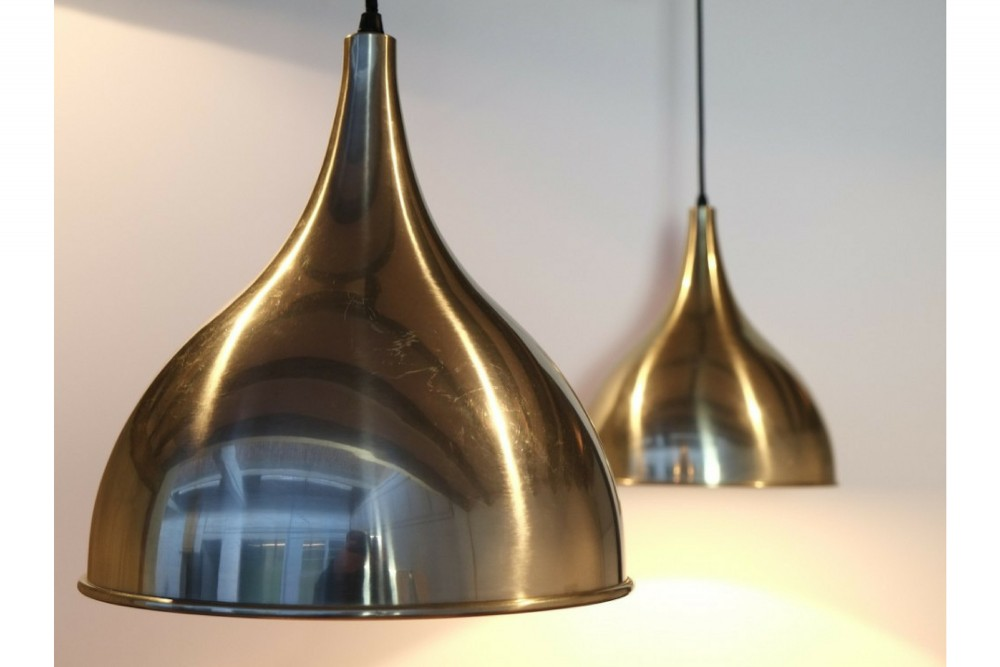 jo-hammerborg-pair-silhuet-lamps-jo-hammerborg-for-fog-morup