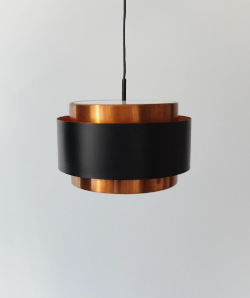 jo-hammerborg-saturn-pendant-lamp-jo-hammerborg-copper-1960s