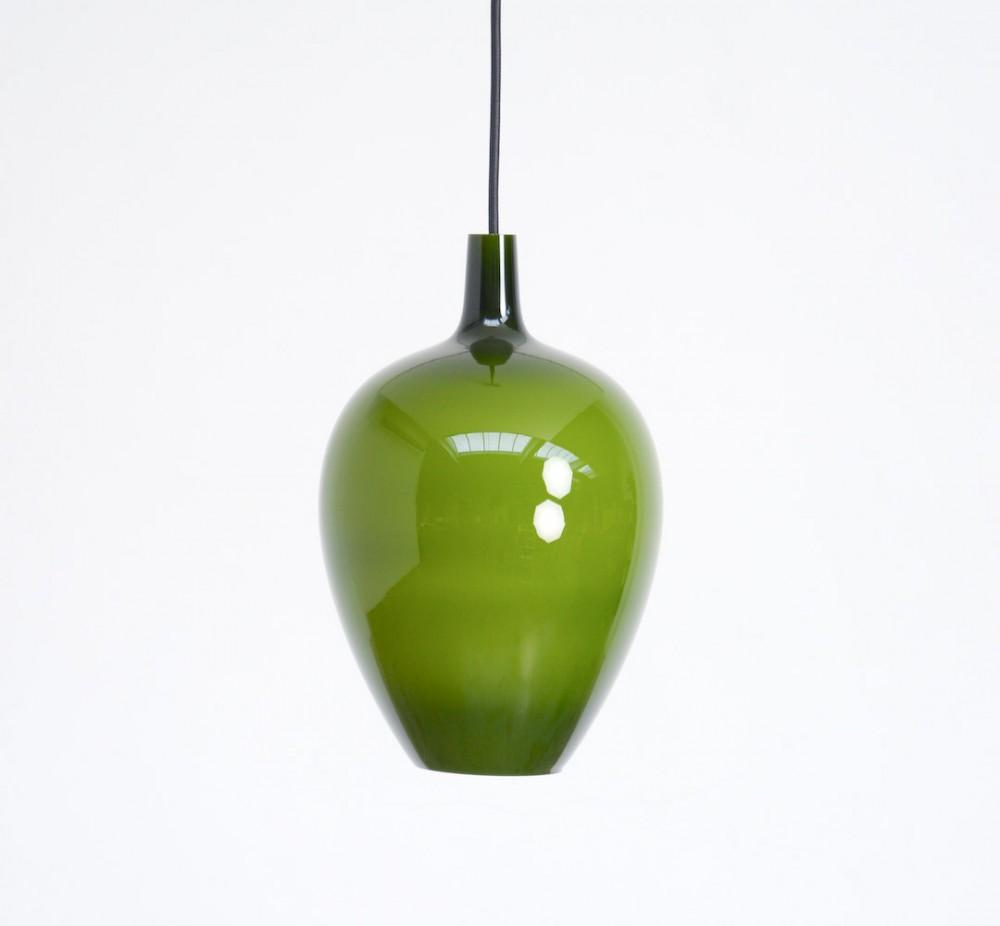jo-hammerborgpompei-pendant-lamp-jo-hammerborg-for-fog-morup-1963