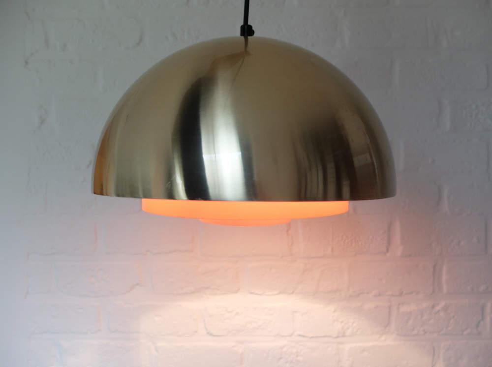 jo-hammerborgscandinavian-brass-orange-pendant-lamp-milieu-jo-hammerborg-denmark