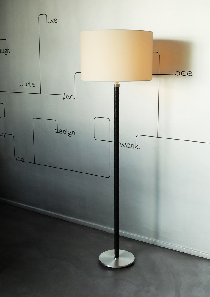jo-hammerborgscandinavian-floor-lamp-jo-hammerborg-for-fog-morup-leather