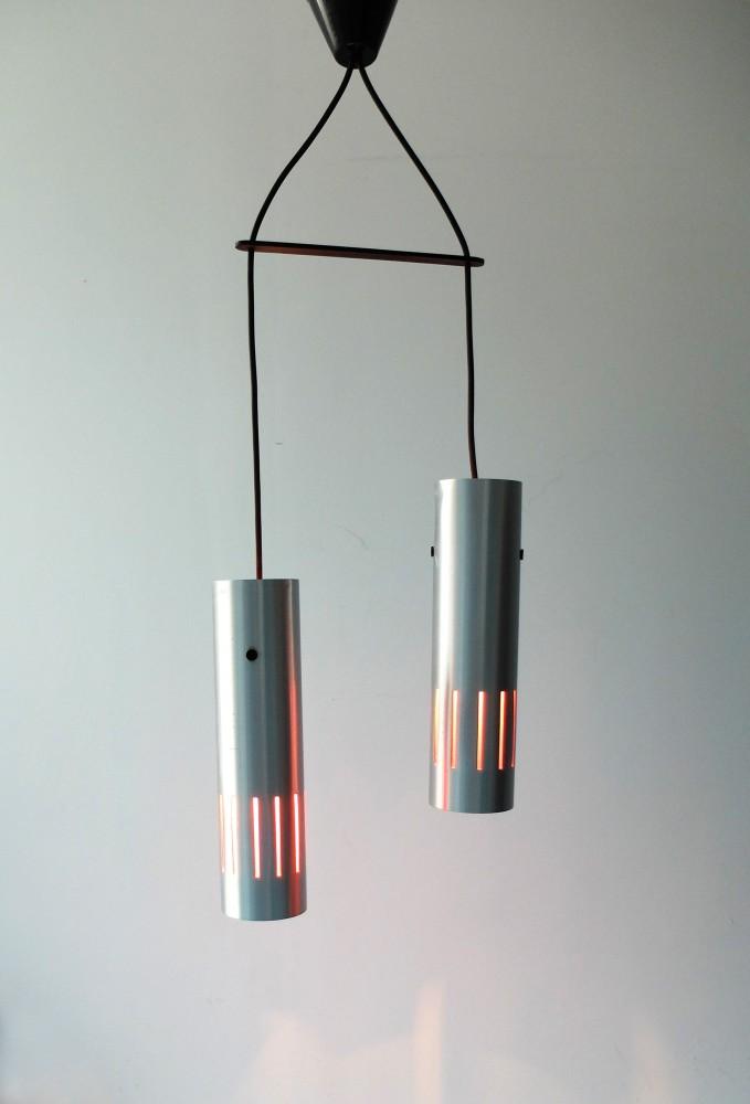jo-hammerborgtrombone-pendant-lamp-jo-hammerborg-for-fog-morup-1960s