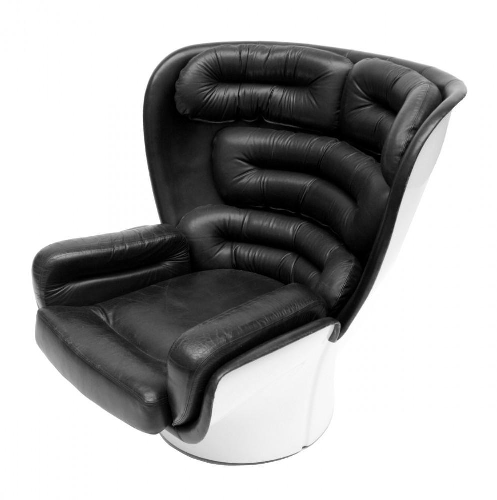 joe-colombovenduehuis-auction-elda-chair-joe-colombo