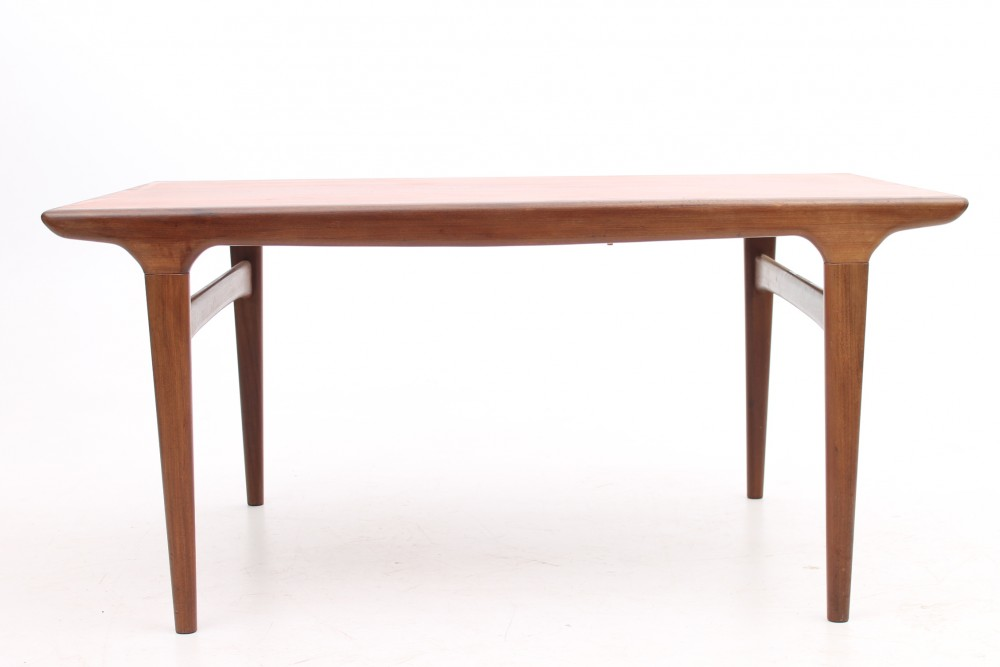 johannes-andersendining-table-johannes-andersen-uldum-mobelfabrik-dk