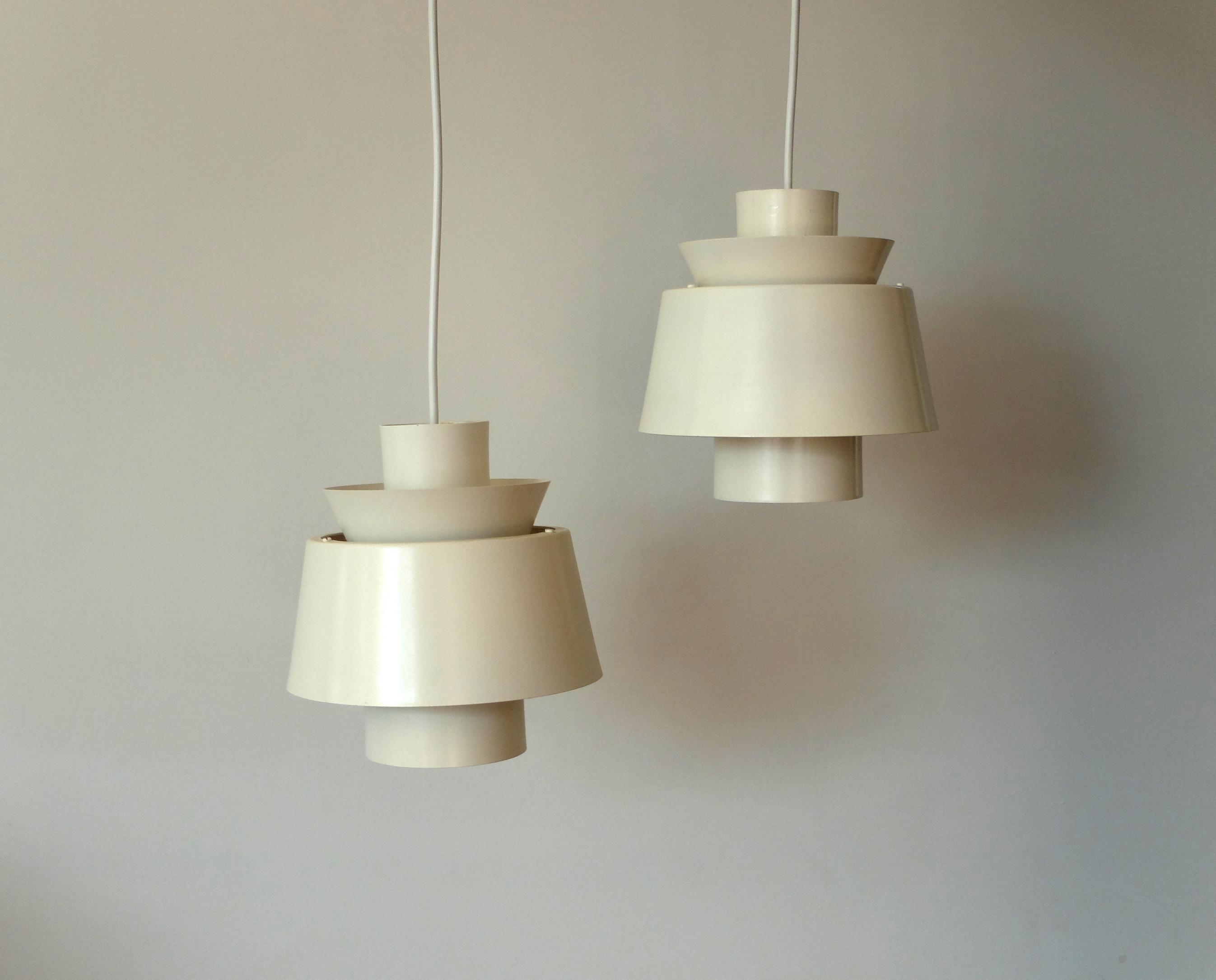 jorn-utzonpair-tivoli-pendants-design-jorn-utzon-nordisk-solar-compagni-denmark