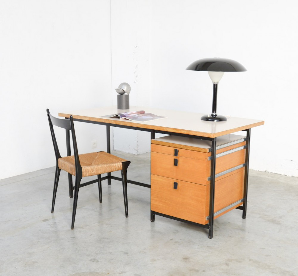 jules-wabbesdesk-jules-wabbes-for-mobilier-universel