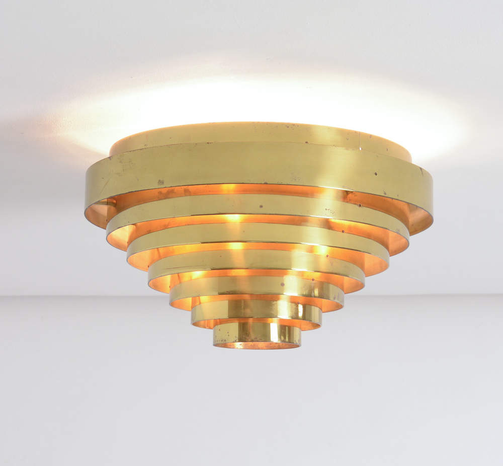 jules-wabbesunique-brass-ceiling-lamp-jules-wabbes-1969