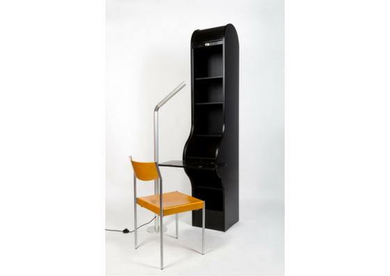 klaus-vogtklaus-vogt-cabinet-desk_3