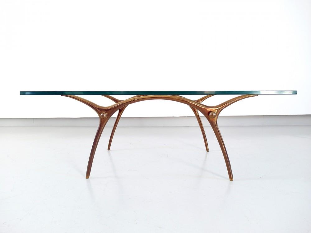 kouloufikouloufi-coffee-table-brussels-1958