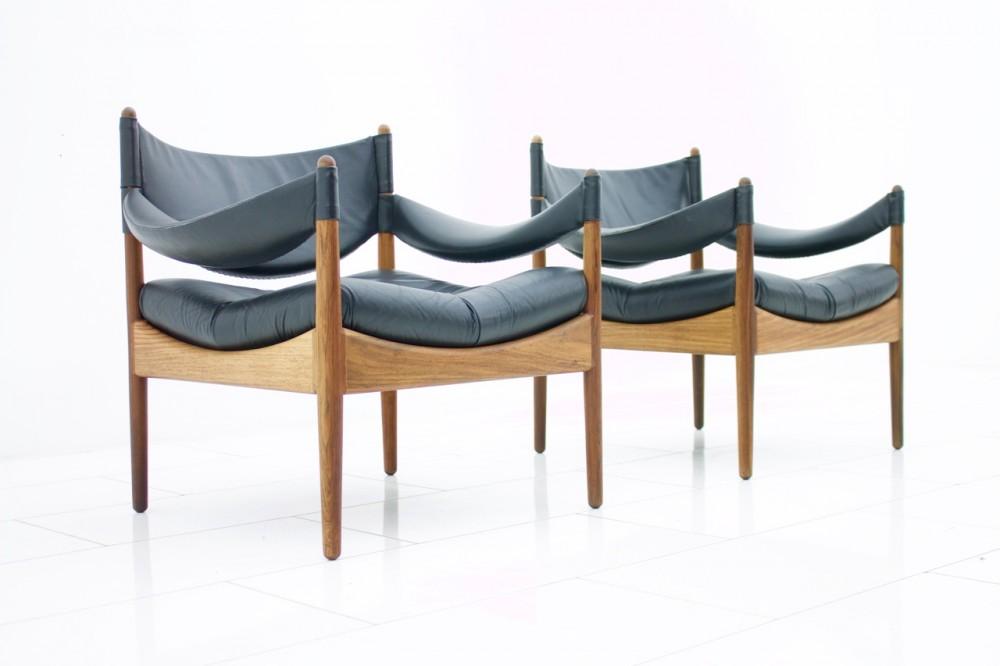 kristian-solmer-vedelpair-lounge-chairs-kristian-solmer-vedel-denmark-1963