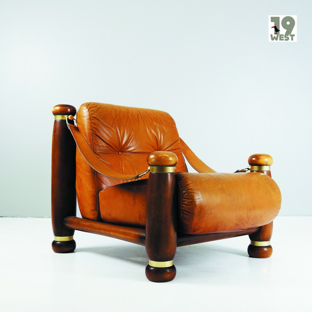 large-leather-lounge-chair-from-1970s