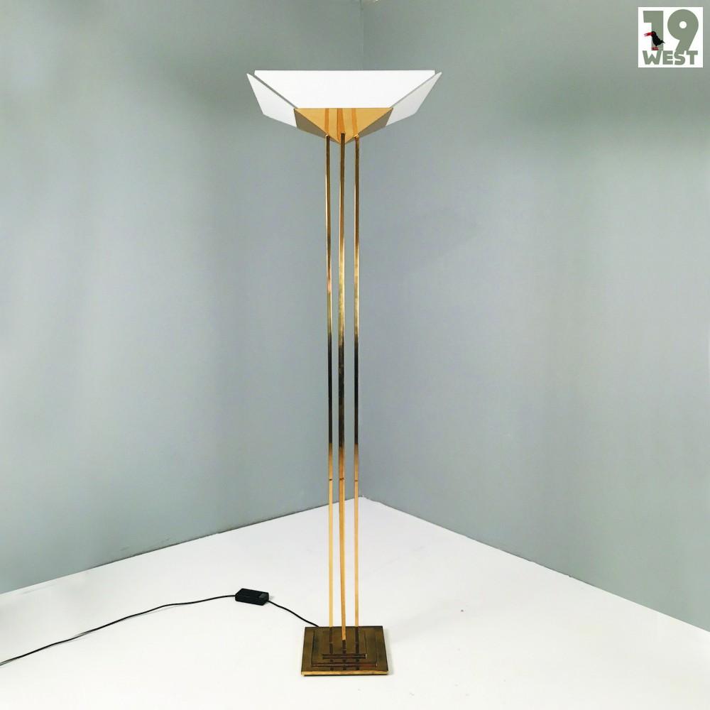 large-regency-floor-lamp-from-1970s