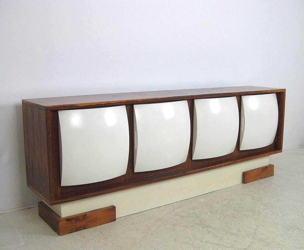 large-sideboard-1960s1970s-sculpted-doors