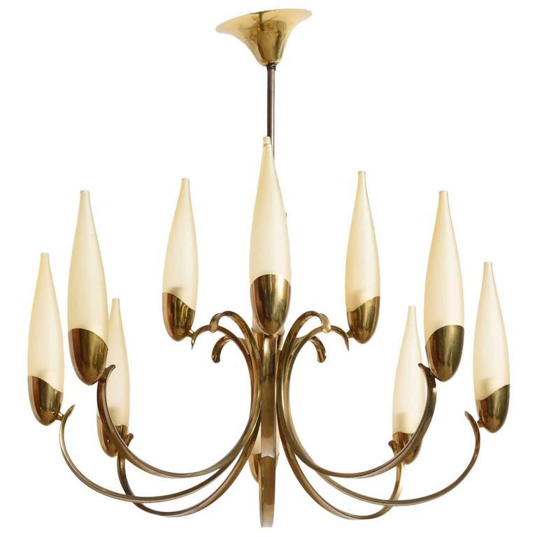 large-stilnovo-style-brass-sputnik-chandelier-1950s-modernist-design