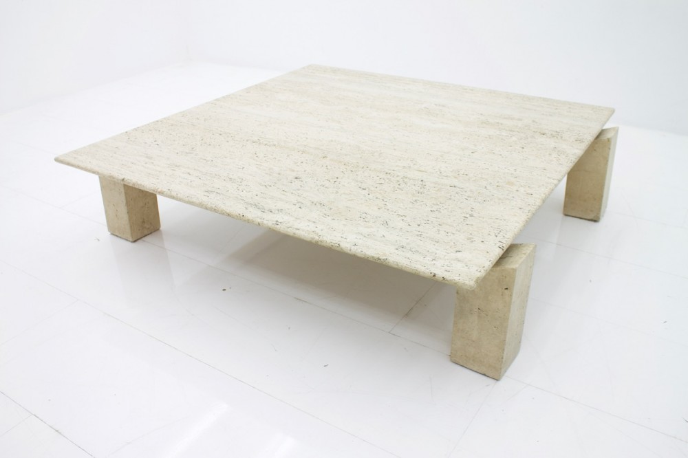 large-travertine-coffee-table-france-1960s