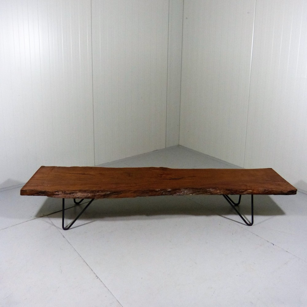 large-treetrunk-coffee-table