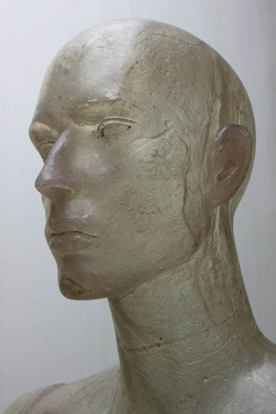 lifesize-vintage-semi-lucite-mannequin-doll