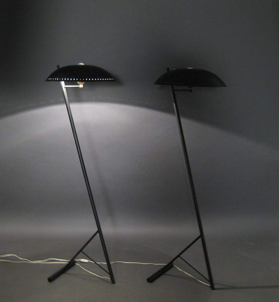 louis-kalfflouis-kalff-pair-filigree-floor-lamps-for-philips-2