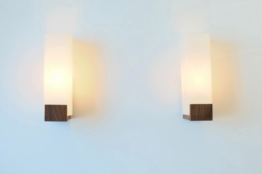 louis-kalffpair-modernist-teak-wand-lamps-or-sconces-design-louis-kalff-philips