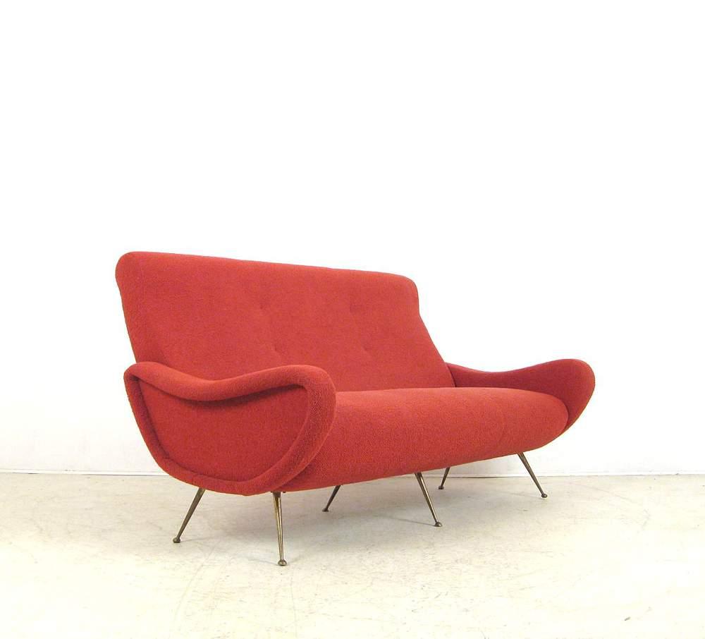 lounge-sofa-1950s-style-marco-zanusos-lady-chair