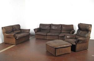 lounge-suite-1960s1970s-sofa-module-chair-ottoman-7