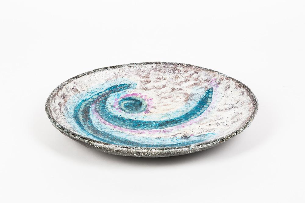 lucette-hafnerlucette-hafner-ceramic-cut