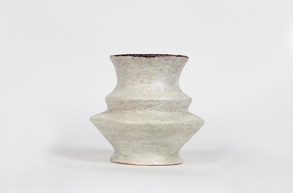 lucette-hafnerlucette-hafner-ceramic-vase