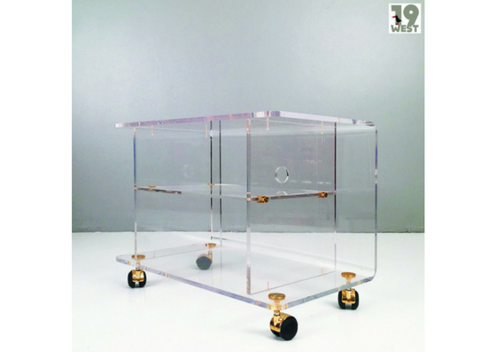 lucite-and-brass-trolley-from-1970s