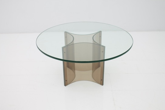 lucite-and-glass-coffee-table-1960s