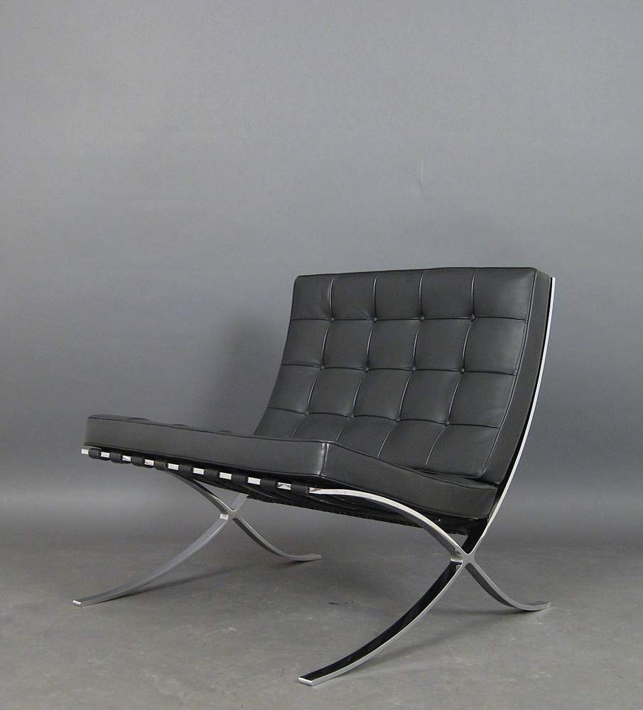 ludwig-mies-van-der-rohel-mies-v-d-rohe-lounge-chair-model-barcelona-knoll-international