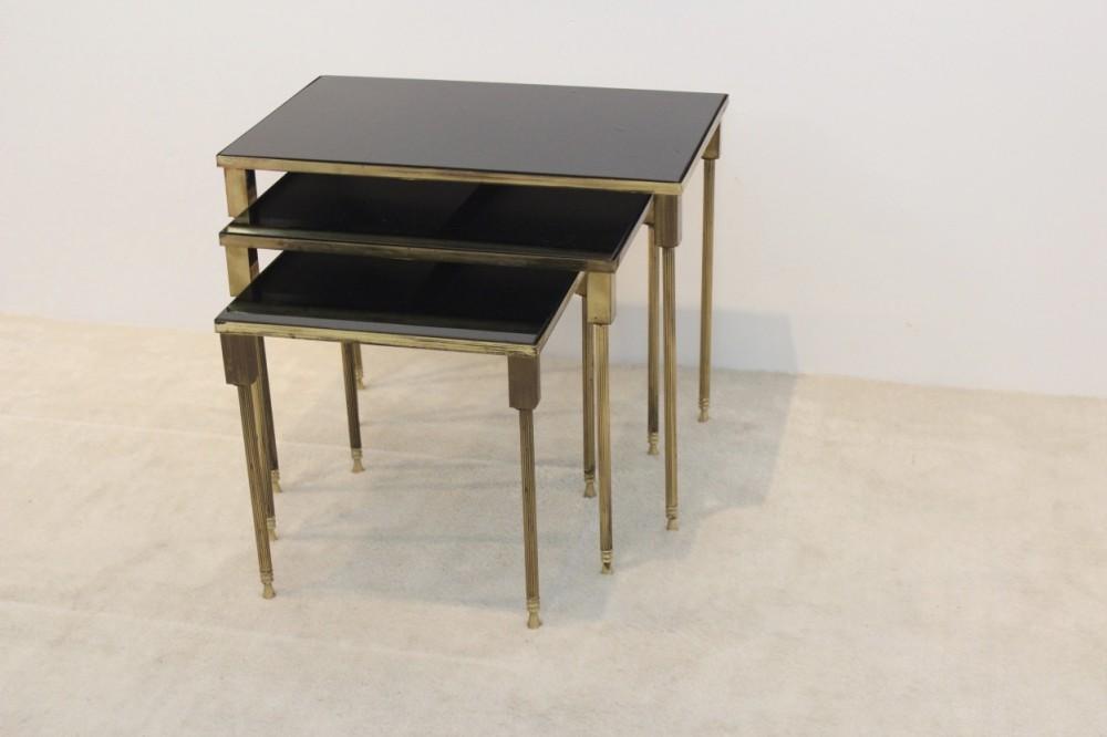 luxurious-set-maison-charles-nesting-tables