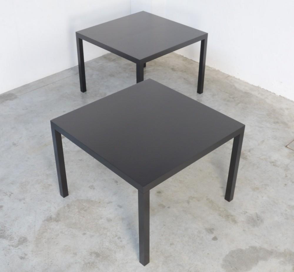 maarten-van-severensquare-table-t88a-black-edition-maarten-van-severen-for-top-mouton
