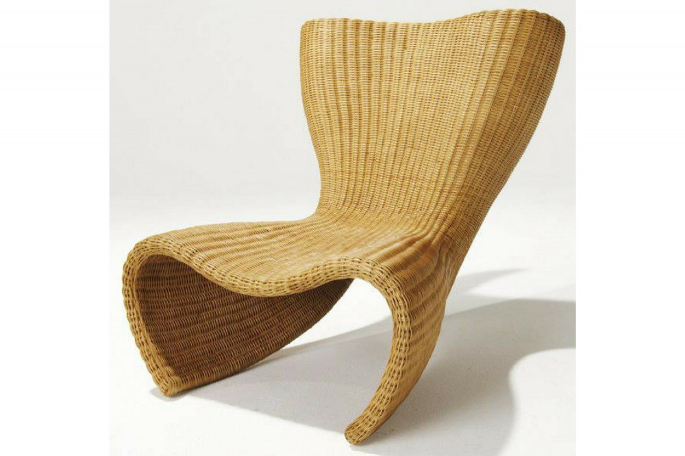 marc-newsonwicker-chair-marc-newson-1990_0